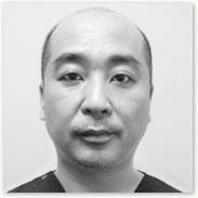 吉井接骨院/吉井カイロプラクティック研究所の吉井孝之先生